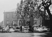 Glenbank house