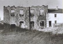 Carr's Glen Mill