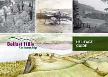 heritage guide