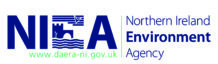 NIEA -DAERA Logo CMYK final