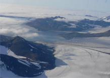 Pleistocene Period Thumbnail Svalbard