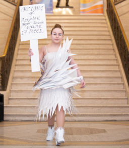 tsp-dress-trash-19-208-211