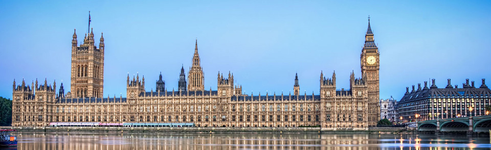 palace-of-westminster_main